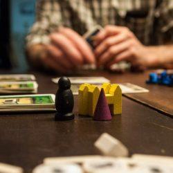 Die Siedler von Catan - wichtige Infos zum Spiel