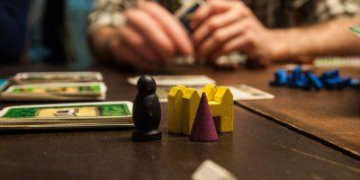 Die Siedler von Catan – wichtige Infos zum Spiel