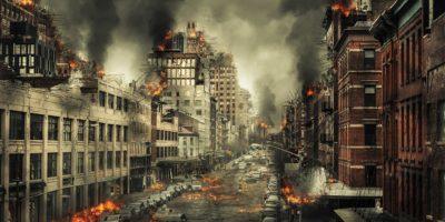 Fallout das Brettspiel – schnelle Fakten zum Spiel