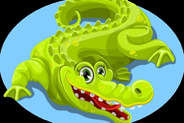 Kroko Doc – schnelle Infos zum Spiel