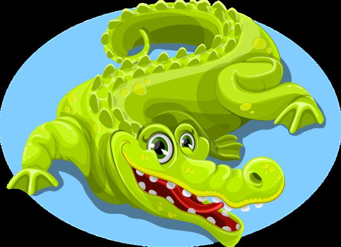 Kroko Doc - schnelle Infos zum Spiel