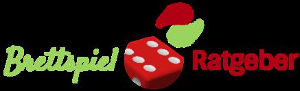 Brettspiel-Ratgeber