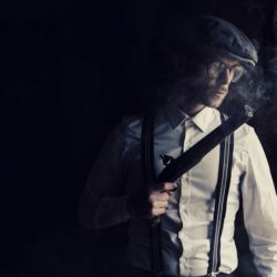 Chronicles of Crime - nützliches Infos zum Spiel