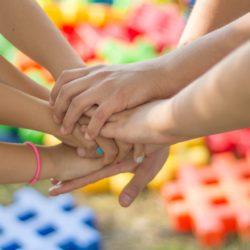 Trivial Pursuit Familien Edition - wichtige Informationen für dich!