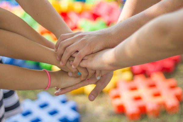 Trivial Pursuit Familien Edition – wichtige Informationen für dich!