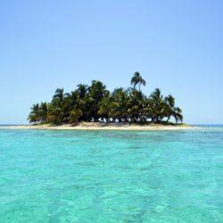Die verbotene Insel - coole Infos zum Spiel